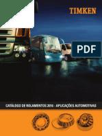6694PB-Catálogo-de-Rolamentos-Automotivo.pdf