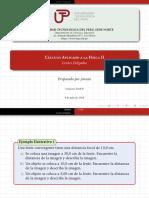 CAF_II_Lentes.pdf