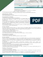 colonoscopia-virtual (1).pdf