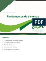 profundizaU2_Sistemas.pdf