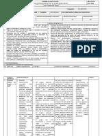 EDU. FISICA BASICA ELEMENTAL.docx