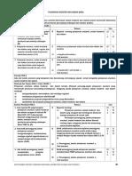 Vdokumen.com Pelayanan Anestesi Dan Bedah Pab Anestesi Sedasi Moderat Dan Dalam Merupakan