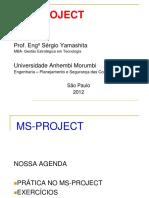 AULA MS PROJECT 2010.pdf