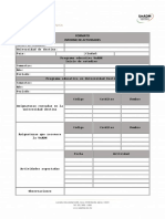 2.Formato_Actividades_1-11-02-2019