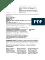 NOMBRE DEL CURSO Modelos de Optimizacion I.docx