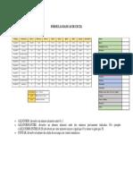 2fórmulas Basicas de Excel