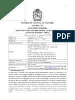 ProgramaTermodinamicaTecnica_II2019_