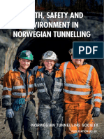 HSE IN TUNNELLING.pdf