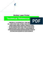 LASER TECH REFERENCE MANUAL.PDF