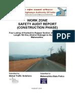 Ratnagiri RSA Report Aug 2019.pdf