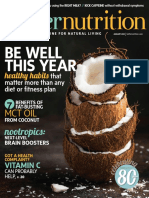 better nutrition january 2018 issue