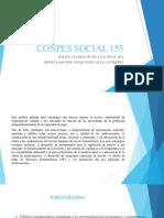 Compes Social 155 Power P Individual