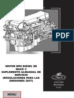307236545-MANUAL-MP8-SERVICIO-OR-pdf.pdf