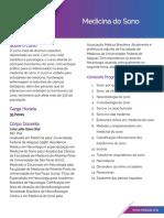 Medicina do sono.pdf