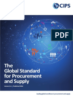 Cips Global Standard Update 96pp a4 1018 Web
