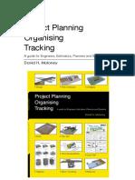 projectplanningorganisingtrackingdavidhmoloneynew-180910232958.pdf