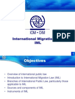 4- Overview of International Migration Law and Its_main_instruments[1]_0