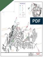 1-3.UBICACION GENERAL.pdf