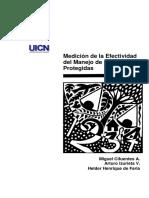 Areas Protegidas PDF Descargado