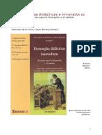 1El-docente-innovador torres.pdf