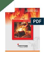 ( indcution)FMUL0021-0022 - System Manual-R1.pdf