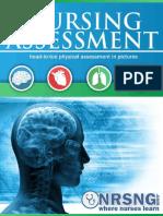 Nursing Assesment