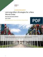 TDD-Indias-Strategies-New-World-Order-AK-PK-AM-2018-02.pdf