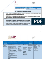 PROY-TUR-I U3 Planeación Didáctica
