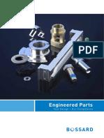 Engineered Parts En