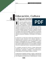 INEI 2014.pdf