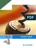 Bossard Ecosyn_plast_EN.pdf