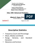 3 Descriptive Statistics.pdf
