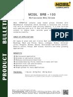 brb_-_100_tds