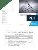 Delta Ia-plc All Om en 20190815