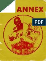 Da Annex 09-03-19