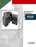 Guía de Selección PLC 5 (1)