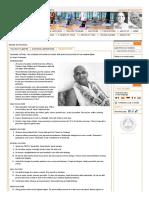 03 Sivananda Yoga Vedanta Centres _ Swami Sivananda.pdf