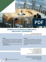 15-04_DINAMICA_DE_UN_PENDULO.pdf