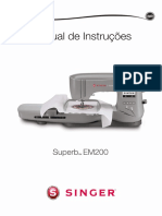 Superb_EM200_Portugues_manual_new.pdf