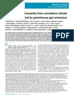 CAMBIO+CLIMÁTICO-ÚLTIMA+PUBLICACIÓN-NATURE-11-2018.docx