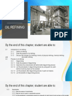 DMK3042 3.0 OIL REFINING.pdf