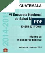 ENSMI.pdf