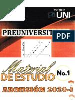 F XXX.pdf