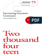 GNTB_Incoming-Tourism-Germany-2015.pdf