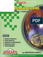 383625249-Electromagnetismo-Cuzcano-parte-1.pdf