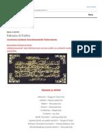 Bi Illahi_ Rahasia Al-Fatiha