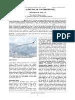 Aquila.pdf