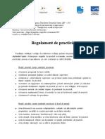 Regulament de practica.pdf