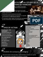 MODELO DE AUTOPSIA PSICOLOGICA