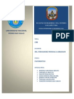 326170816-Trabajo-Final-Pavimentos-Cbr.pdf